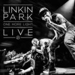 One more light Live 2017