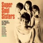 Super Soul Sisters