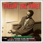 Feelin` The Vibe!