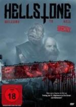 Hellstone (Uncut Edition)