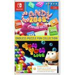 Plays Paganini - Compl Rec.