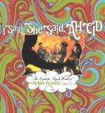 I Said She Said Ah Cid - Alshire Records 1967-71