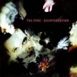 Disintegration (Rem)