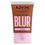 Appetite For Destruction + Gnr...