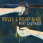 Rifles & rosary beads 2018