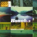One Offs - Remixes