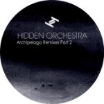 Archipelago Remixes
