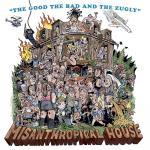 Misanthropical House
