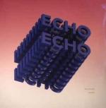 Echo To Echo