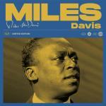 Jazz Monuments (Box Set)