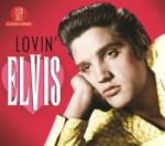 Lovin` Elvis 1956-62 (Rem)