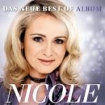 Das neue best of album 1981-99