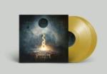 Spiritual Migration (Gold)