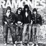 Ramones (Rem)