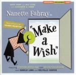 Make A Wish (Plus Bonus Tracks)
