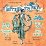 Bitter Sweet (Original Cast)