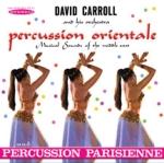 Percussion Orientale & Percuss...