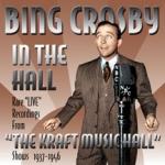 In The Hall (Kraft Music Hall)