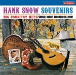 Souvenirs / Big Country Hits
