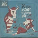 20 Years - A Score Of Gorings Vol 2