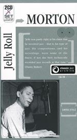 Classic jazz archive 1923-39
