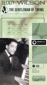 Classic jazz archive 1934-38