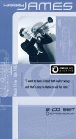 Classic jazz archive 1937-39