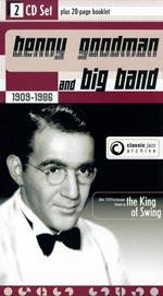 Classic jazz archive 1928-37