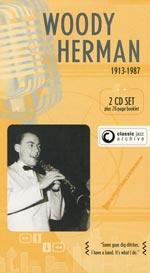 Classic jazz archive 1939-48