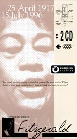 Classic jazz archive 1935-46