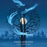 Piano Versions