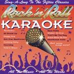 Rock`n`roll karaoke
