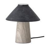 Lee Brilleaux/Rock`n`Roll...