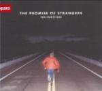 Promisse Of Strangers
