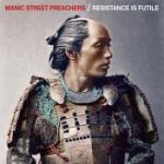 Resistance is futile -18