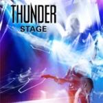 Stage - Live 2017 (Digi/Ltd)