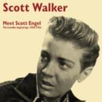 Meet Scott Engel 1958-62