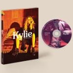Golden 2018 (Deluxe)