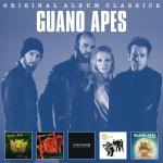 Original Album Classics 1997-2014