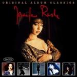 Original album classics 1984-89