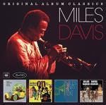 Original Album Classics 1972-76