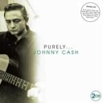 Purely Johnny Cash