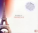 Purely Francais
