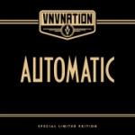 Automatic (Clear/Ltd)