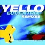 Eccentrix Remixes (Import)