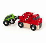 Mediterranean Tales (Import/Rem)
