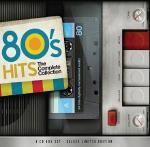 80`s Hits Box