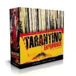 Tarantino Experience