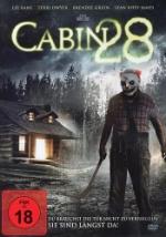 Cabin 28 - Uncut