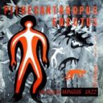 Pithecanthropus Erectus [Import]